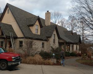 Fun Ways To Improve Your Home's Exterior