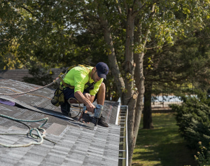 New Roof? Here's What To Know