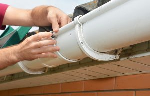 10 Signs You Need Gutter Replacement