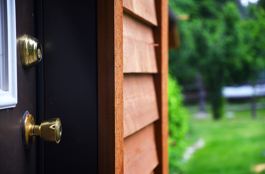 Siding Options Compared