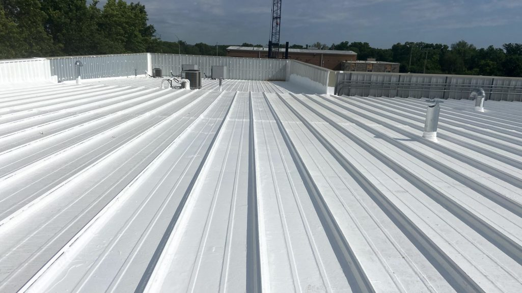 commercial-roofing