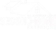 second-to-none-exteriors-llc-logo-transparent